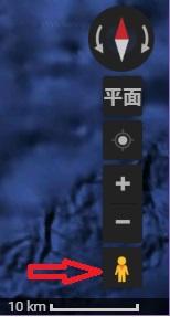 f:id:hentekomura:20180726150146j:plain