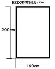 f:id:hentekomura:20180827001517j:plain