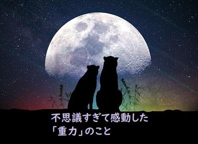 f:id:hentekomura:20180829153731j:plain