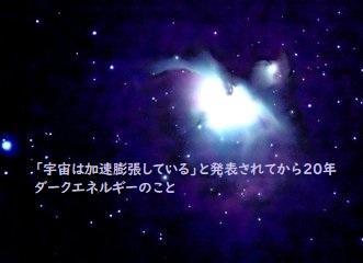 f:id:hentekomura:20181206123139j:plain