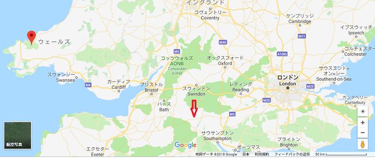 f:id:hentekomura:20181211153803p:plain