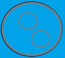 f:id:hentekomura:20181211162234p:plain