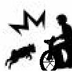 f:id:hentekomura:20190119131610j:plain