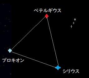 f:id:hentekomura:20190131170739j:plain