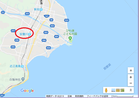 f:id:hentekomura:20190608153927p:plain