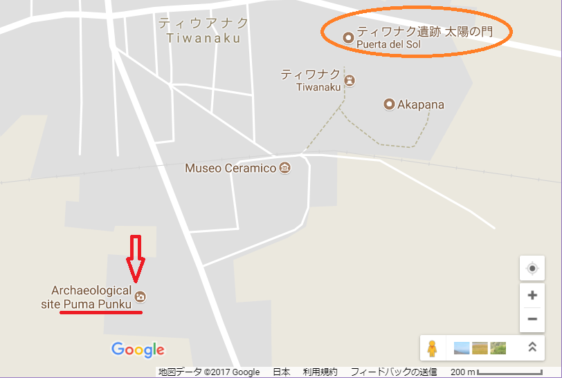 f:id:hentekomura:20191101161726p:plain