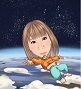 f:id:hentekomura:20191220132101j:plain