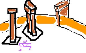 f:id:hentekomura:20200110131425p:plain
