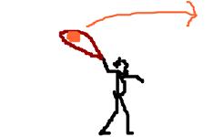 f:id:hentekomura:20200221134830p:plain
