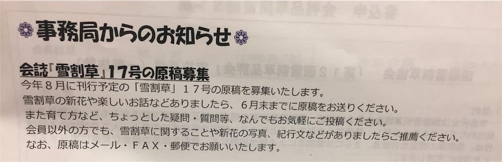 f:id:hepatica_japonica:20170206200058j:image