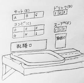 f:id:herakoimFujito:20201129183418j:plain