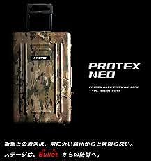 f:id:herawata:20171121032913j:plain
