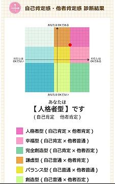 f:id:herawata:20171121033008j:plain
