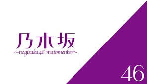 f:id:herawata:20171207012058p:plain