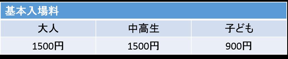 f:id:herawata:20180510025154p:plain