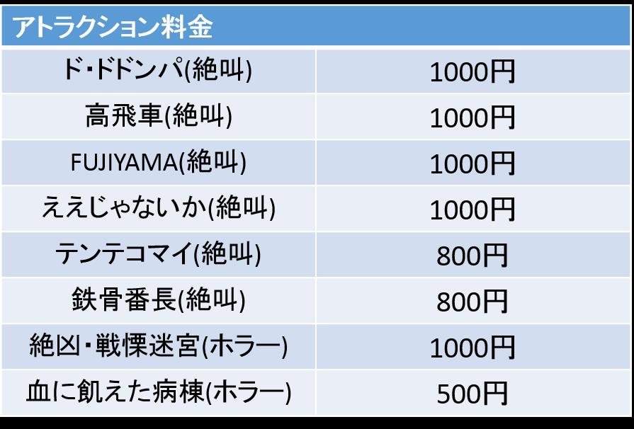f:id:herawata:20180510030345p:plain