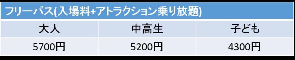 f:id:herawata:20180510030912p:plain