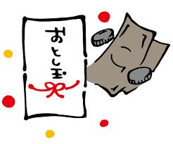 f:id:herawata:20180715192345p:plain
