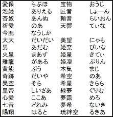f:id:herawata:20180811012827p:plain