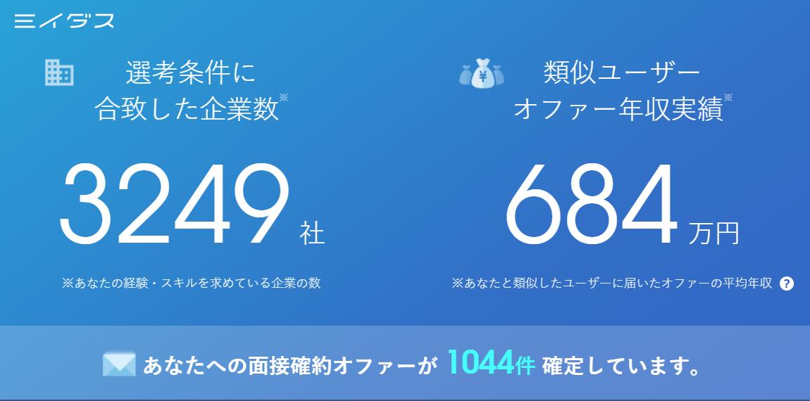 f:id:herawata:20190516051126p:plain
