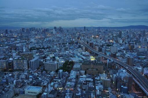 f:id:herawata:20210219200602j:plain