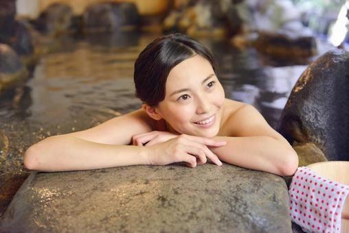 f:id:herawata:20210224200626j:plain