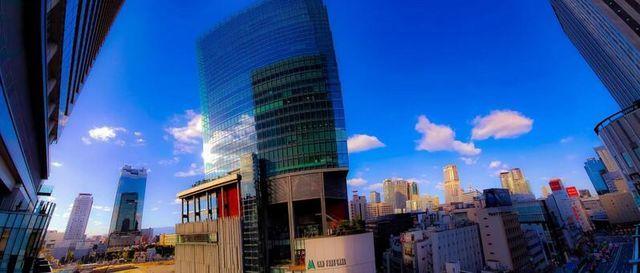 f:id:herawata:20210608122112j:plain