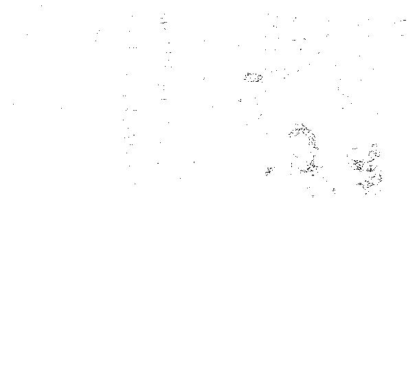 f:id:herb999:20170514223552p:plain