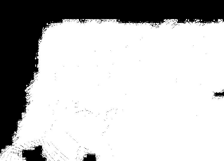 f:id:herb999:20170515005651p:plain