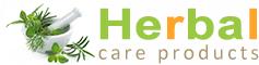 f:id:herbalcareproducts:20160427145757j:plain