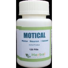 f:id:herbalcareproducts:20160909200901p:plain