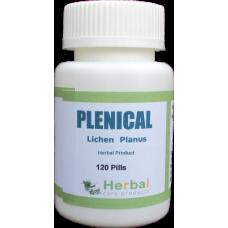 f:id:herbalcareproducts:20161104150157p:plain
