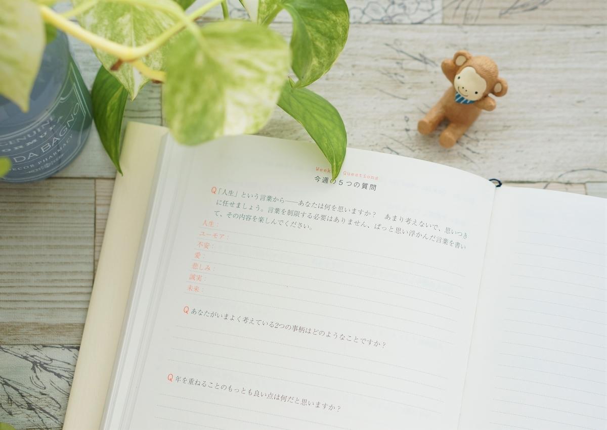 f:id:herballife:20210218115738j:plain