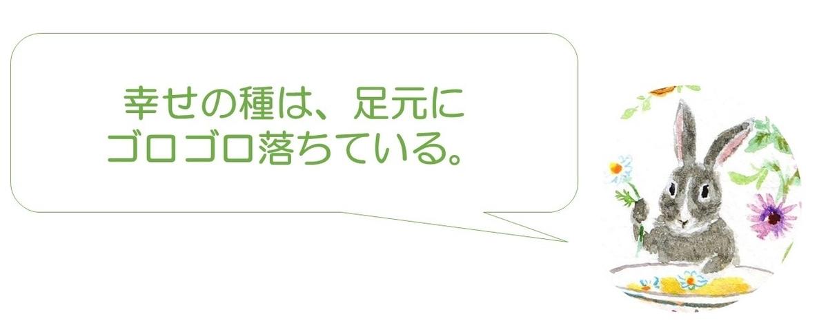 f:id:herballife:20210218173145j:plain