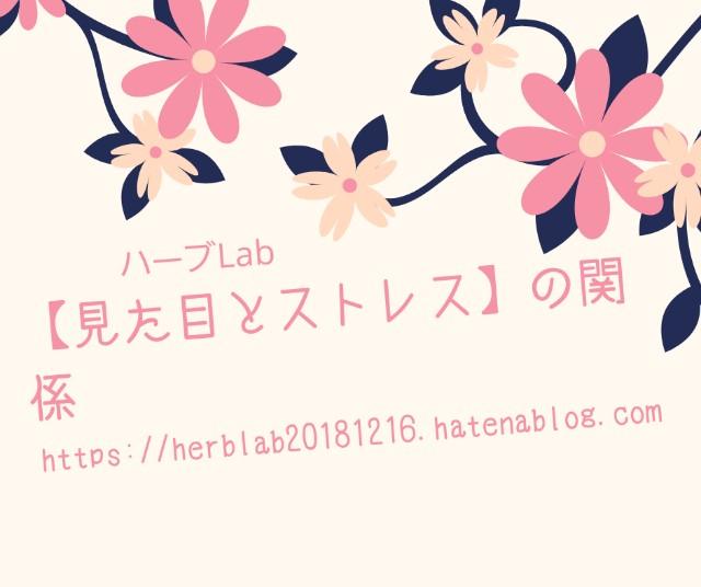 f:id:herblab20181216:20190226182748j:image