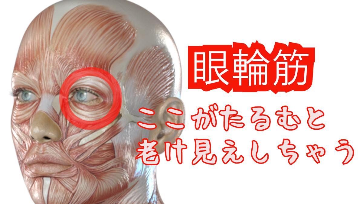 f:id:herbyoga:20200520160517j:plain