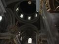 [リュブリャナ]フランシスコ教会