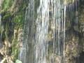 [プリトヴィチェ]マリ・プルシタヴツィ滝