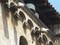 聖ロブロ大聖堂