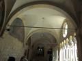 [ドブロブニク]フランシスコ修道院