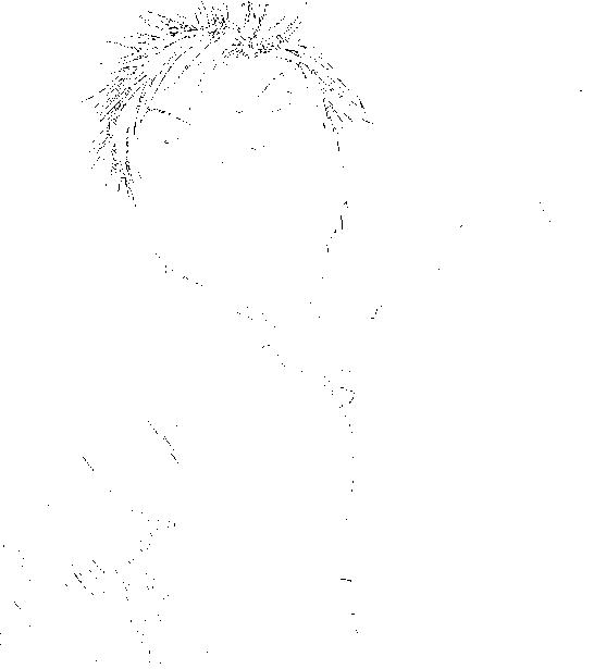 f:id:heresy505:20170225012625p:plain