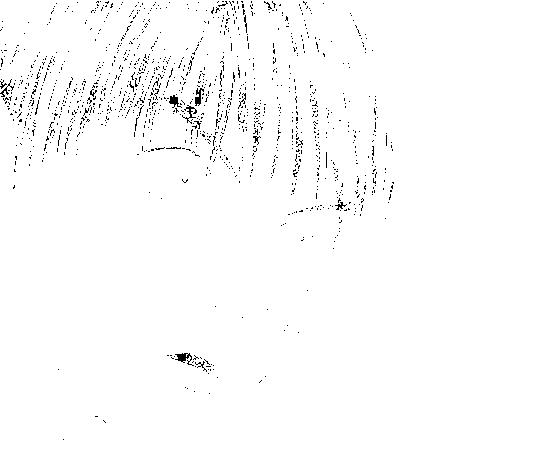 f:id:heresy505:20170225131433p:plain