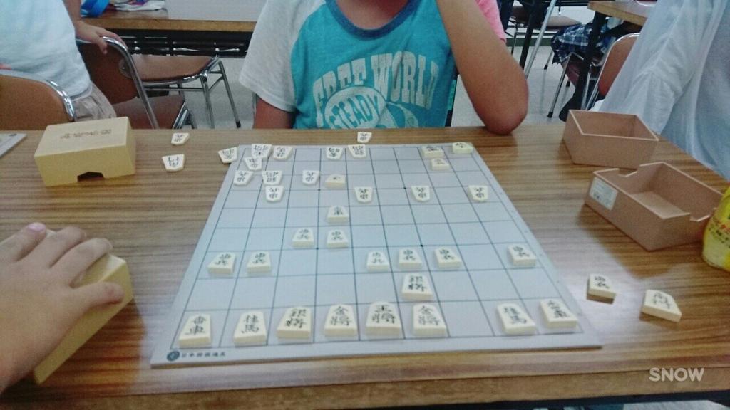 将棋の魅力2