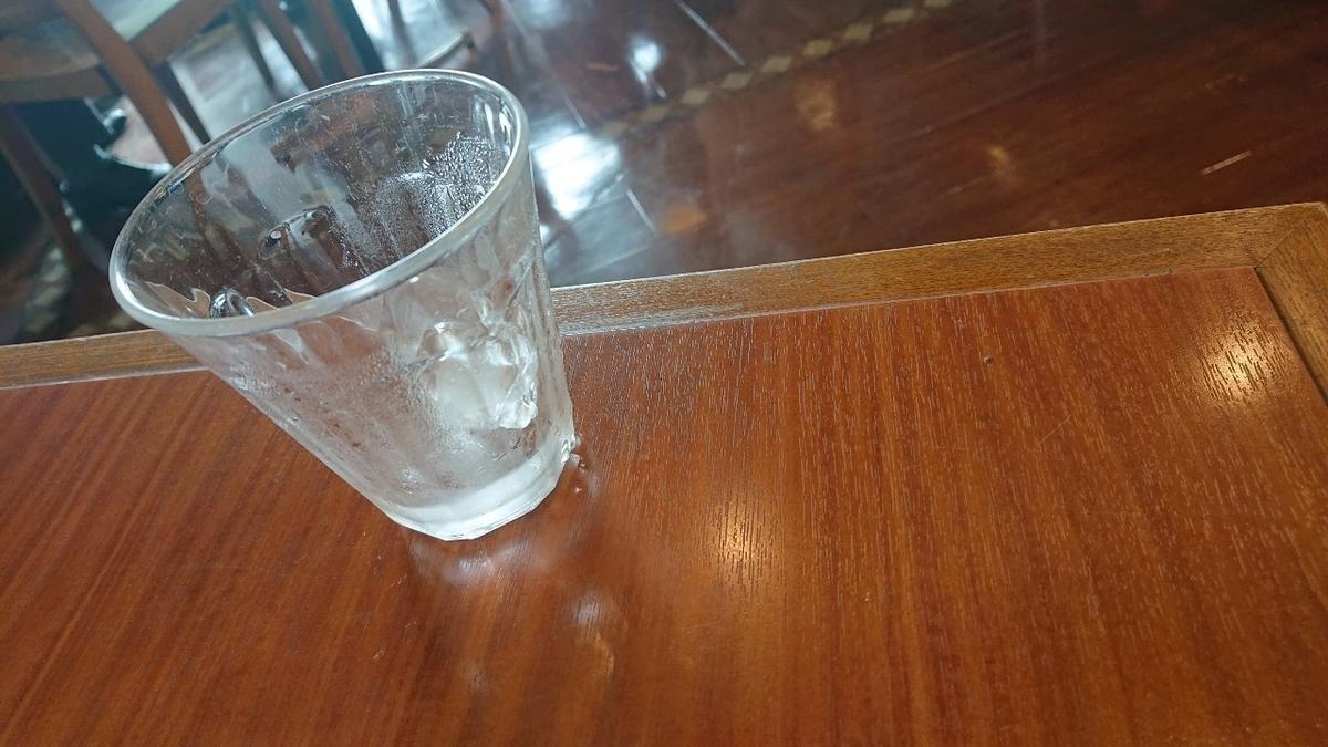 しゃぽーるーじゅ京橋IMP店11