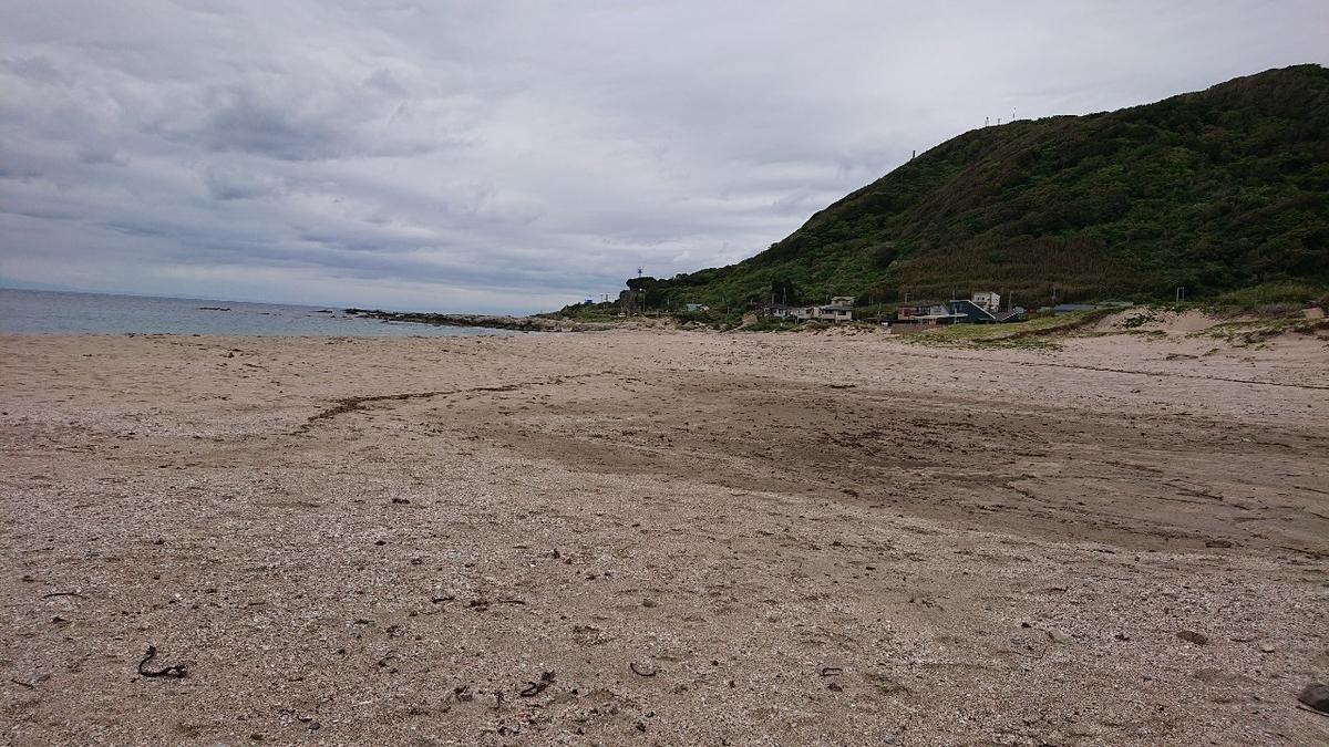根本海岸5