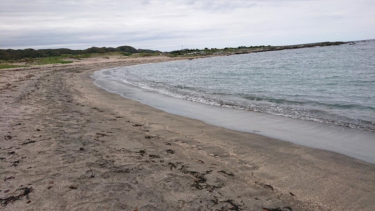 根本海岸7
