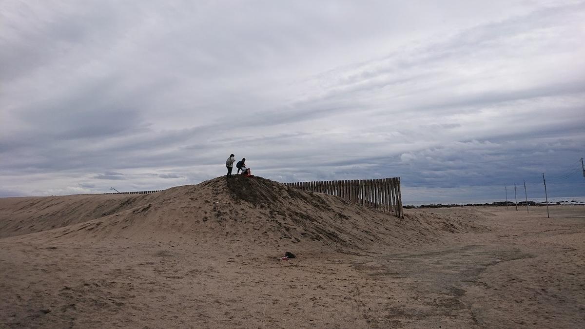 根本海岸18