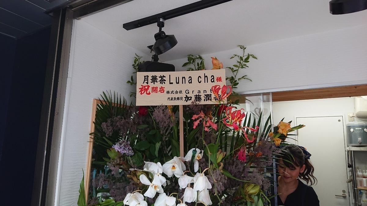 LUNA cha8