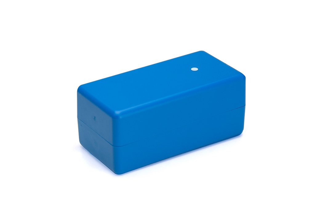 bocco 鍵センサー