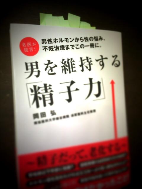 f:id:herohero-muryoku:20160703133148j:plain